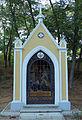 Kaplnky dvory 02.jpg
