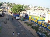 Kara, Togo - panoramio.jpg