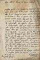 Karaiskakis-georgios-letter-1827-03-28.jpg
