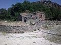 Karenis monastery (3).jpg