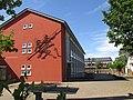 Karl-Julius-Späth-Schule - panoramio.jpg