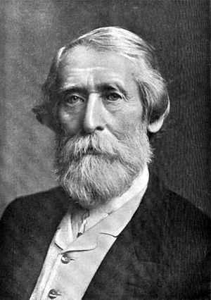 Symphonic poems (Liszt) - Karl Klindworth, another Liszt follower who conducted the symphonic poems.