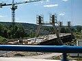 Karlovy Vary 26.07.2007 - panoramio.jpg