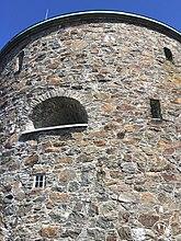 Fil:Karlstens fästning IMG 9584.jpg
