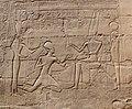 Karnak temple relief.JPG