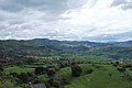 Karrantza, Biscay, Spain - panoramio.jpg