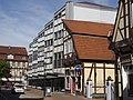 Karstadthaus Celle.JPG