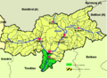 Karte Überetsch-Unterland.png