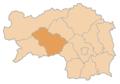 Karte Aut Stmk MT.PNG