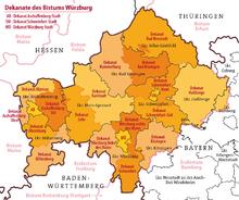 Wikipedia Kartenwerkstatt Kartenwünsche Wikipedia