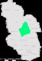 Karte Gelsenkirchen Erle.png