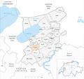 Karte Gemeinde Courlevon 2007.png