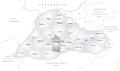 Karte Gemeinde Courtételle.png