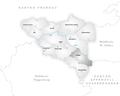 Karte Gemeinde Flawil.png
