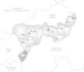 Karte Gemeinde Fulenbach.png