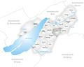 Karte Gemeinde Jens.png