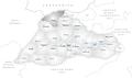 Karte Gemeinde Pleigne.png