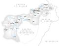 Karte Gemeinde Rehetobel.png