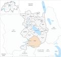 Karte Gemeinde Ruswil 2007.png