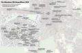 Karte München - WirtshausWiesn 2020.png