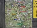 Karte mit Wanderwegen am Muckenkogel.jpg