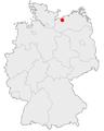 Karte wismar in deutschland.png