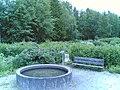 Karviaismäki - panoramio.jpg