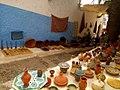 Kasbah des Oudayas 04.jpg