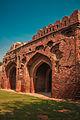 Kashmere Gate.jpg
