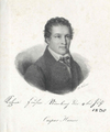 Kaspar Hauser Karlsruher Unterhaltungsblatt 1835.png