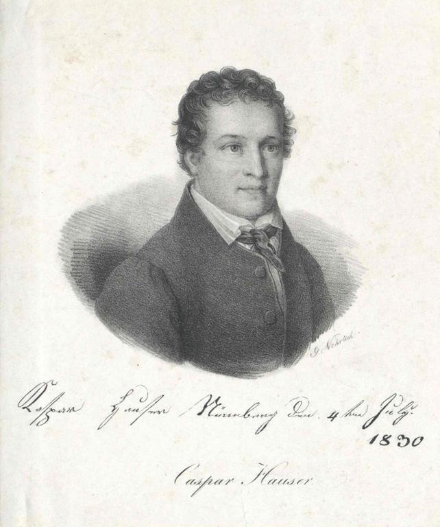 File:Kaspar Hauser Karlsruher Unterhaltungsblatt 1835.png