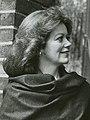 Kathleen Noone (1977).jpg