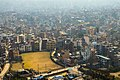 Kathmadu From The Top (222469043).jpeg