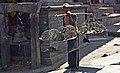 Kathmandu-Durbar Square-86-Vogelhaendler-2007-gje.jpg