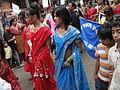 Kathmandu Nepal (5116186115).jpg