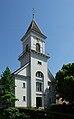 Katholische Kirche (Zähringen).jpg