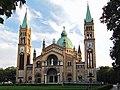 Katholische Pfarrkirche Hl. Antonius 1.jpg