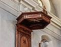 Katholische Pfarrkirche St. Julitta und Quiricus, Andiast. (actm) 09.jpg
