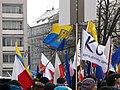 Katowice KOD demonstration 2016 22.JPG
