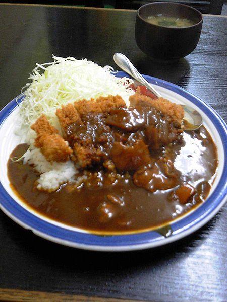 http://upload.wikimedia.org/wikipedia/commons/thumb/a/a3/Katsukare-.jpg/450px-Katsukare-.jpg