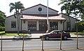Kauai-Lihue-postoffice.JPG