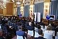 Kazakh-British Trade & Industry Council (15549106642).jpg