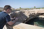 Kearsarge visits Muscat, Oman 160109-N-MC656-088.jpg
