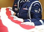 Keesler Honor Guard training (9303815130).jpg