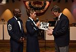 Keesler celebrates 75 years of history with gala 161104-F-BD983-570.jpg