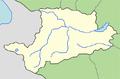 Kelbajar Rayon.PNG