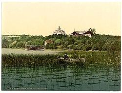 Kellersee 1900.jpg