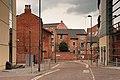 Kendall Street, Leeds - panoramio (1).jpg