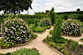 Kenilworth Castle Gardens (9804).jpg
