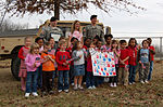 Kenwood Elementary honors Soldiers with Freedom, Liberty and American Gratitude DVIDS153455.jpg